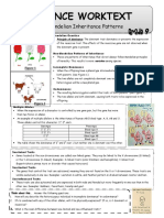 G9 Science Worktext - Attachment for Week 4-5 PRINTED
