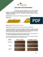 2017-04-26-Aplicación-del-Ladrillo-Tolete-Gran-Formato