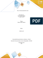 Fase1 _reconocimiento Del Curso Psicologiasocial180 Zarikc (2)