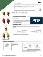 verif-EPI-IDS-IDL-IDevac-RIG-procedure-ES