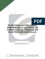 plan-para-la-vigilancia-prevencion-y-control-de-covid-19-en-el-trabajo-de-else-final-minsa