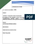 GPES_U1_A1_VIEG