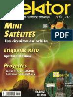 Elektor 318 (Nov 2006)