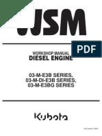 Manual_Kubota_V2203