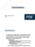 estereoisomeria2010