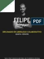Programa Diplomado_5ta Versión