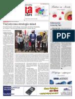 Gazeta Informator Racibórz 326