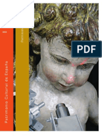 Mateos, S. TIC Aplicadas a PC 2010