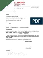 209921115 Justifikasi Teknis Cco1 150111200256 Conversion Gate01