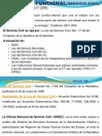 Derecho-administrativo-7ma. Clase en Licenciatura 30-05-2020