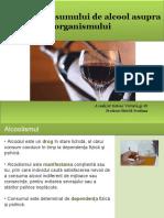 efectele_consumului_de_alcool