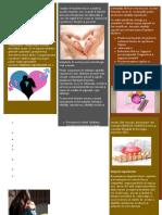 Sănătatea reproducerii Generalitați