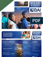 Be ABAI 2020.pdf_bolsa de estudo