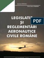reglementari_aeronautice