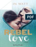 rebel-love