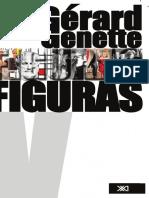 Gérard Genette - Figuras V