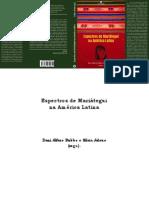 Livro Rubbo Adoue Completo