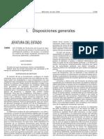 C  Documents and Settings Àngels Datos de programa Mozilla Firefox Profiles u38l91fw