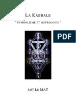 Kabbale_symbolisme_et_astrologie