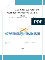 tutorial_serveur_de_messagerie_webmail_ubuntu