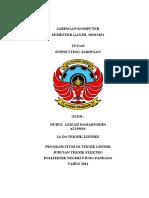 Nurul Azizah Baharuddin_41229016_2A D4 TL_Tugas Jarkom_Subnetting 2