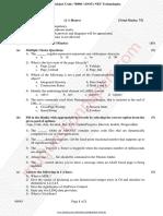 SYBSC-CS_SEM4_(DOT)NET_APR19