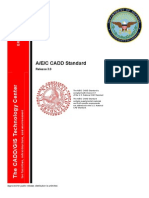 AIA CAD Standards