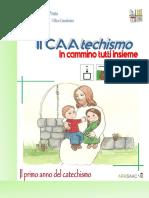 20191010-CAAtechismo-1-anno-con-copertina-v.2019