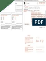 Bollettino tasse scolastiche SLO_All.+2+(c.c.p.+1016+Tasse+scolastiche)
