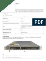 n3k-c3548p-10gx-datasheet