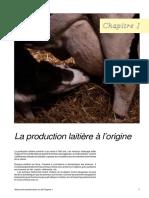 Chap 01_production Laitiere