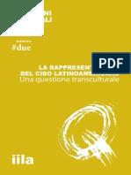 Quaderni_culturali_IILA