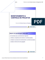 4.2_Monitoramento