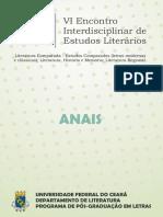 Anais - 6inter - 1ed