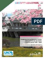 65-years-brochure_es