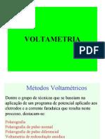 Aula Voltametria