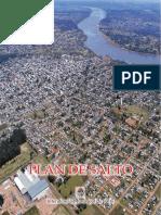 PlanSalto2004