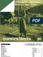 Nuestra_tierra_16 Wettstein - Rudolf