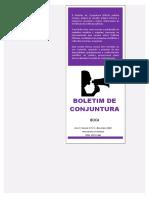 COVID-19 NAS FAVELAS E PERIFERIAS BRASILEIRAS