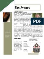 avenue for website (1)