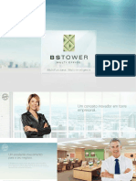 BK - BsTower Multi Office