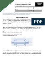 3_Atv.Assincrona_Elementos_de_Maquinas_Engenharia_de_Minas-2021.1