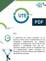 5. Desarrollo Del Producto (1)