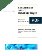 Ch4_Politique_de_securite