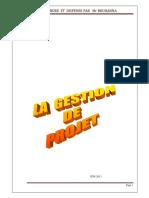 84075397 Doc Gestion de Projet