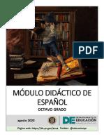 """Mã""""Dulo Espaã'Ol 8 (1) (1)"""