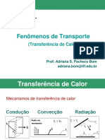 Fetrans - 1
