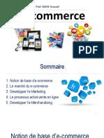 BSSAER_e-commerce (1)