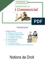 Bassaer_Droit_Commercial
