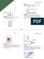 Fisica II -Ic(2020-II) -Sem 05(c)